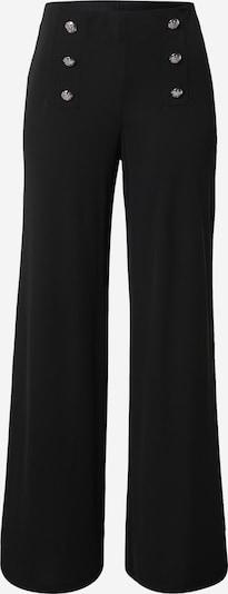 Lauren Ralph Lauren Παντελόνι 'Corydon' σε μαύρο, Άποψη προϊόντος