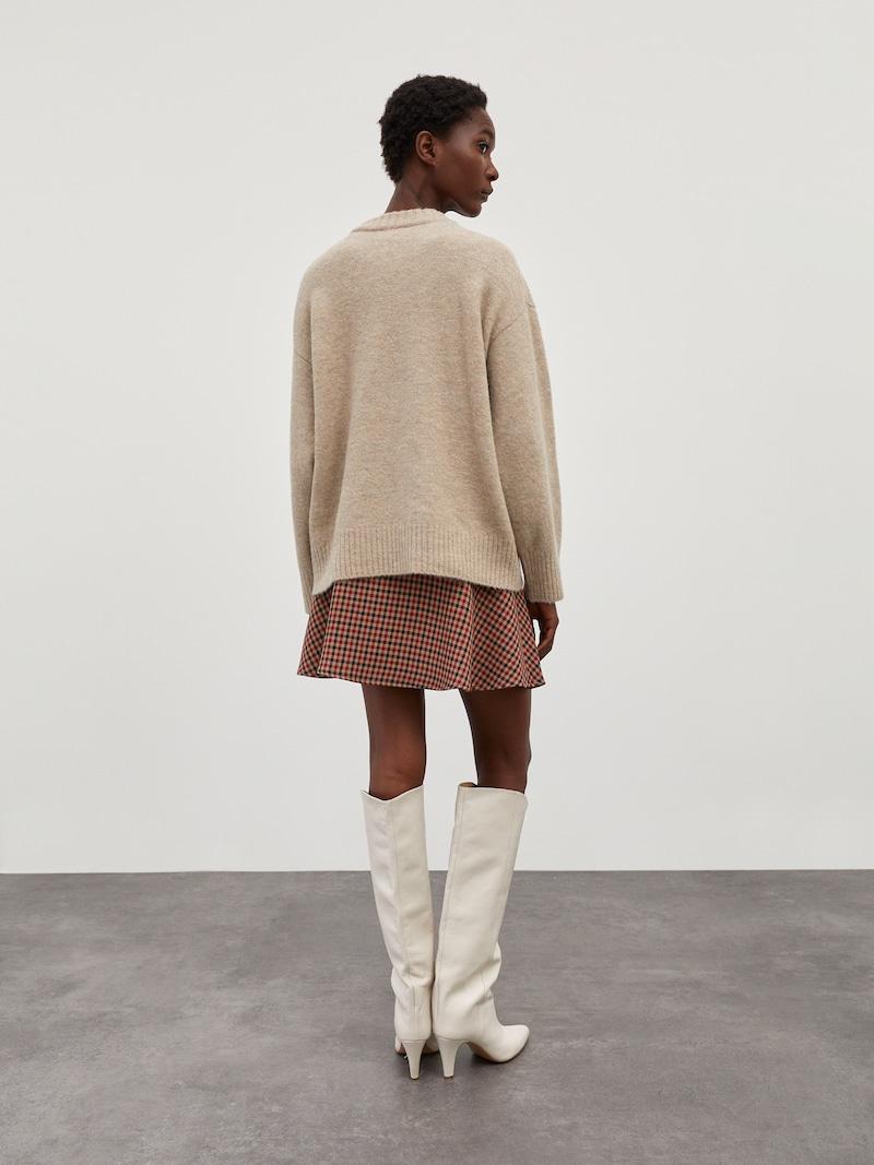 Pullover 'Elyse'