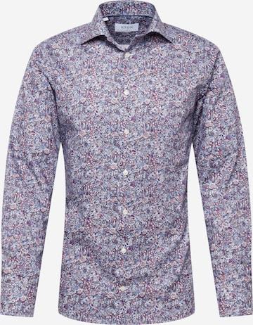 Camicia di ETON in colori misti