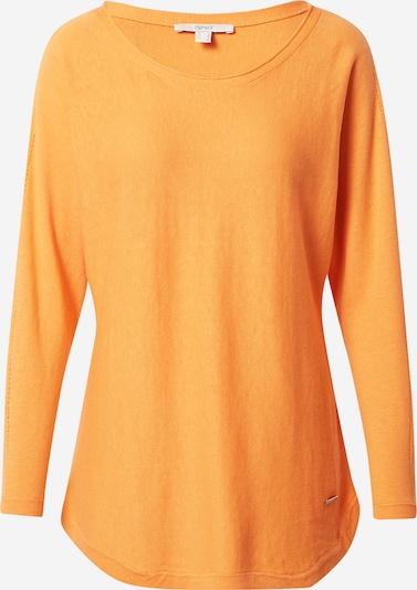 ESPRIT Pulover u narančasta, Pregled proizvoda