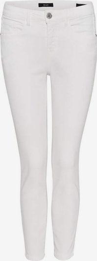 OPUS Jeans in White denim, Item view