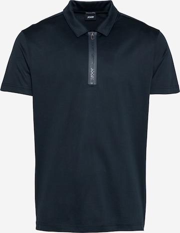 T-Shirt 'Pan' JOOP! en bleu