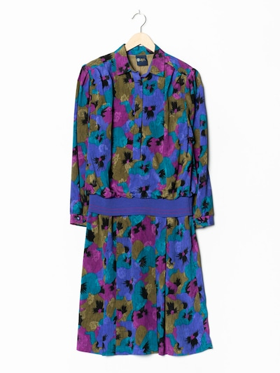 Your Sixth Sense Dress in XL in Mixed colors, Item view