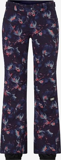 O'NEILL Pantalon outdoor en bleu / mélange de couleurs, Vue avec produit