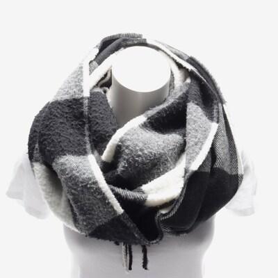 Woolrich Schal in One Size in schwarz, Produktansicht