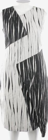 RAOUL Kleid in XL in creme / schwarz, Produktansicht