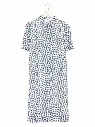 Atelier Creation Kleid in L in weiß, Produktansicht