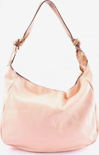 Bellissima Schultertasche in One Size in braun / pink, Produktansicht