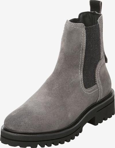 Marc O'Polo Chelsea boty - světle šedá, Produkt