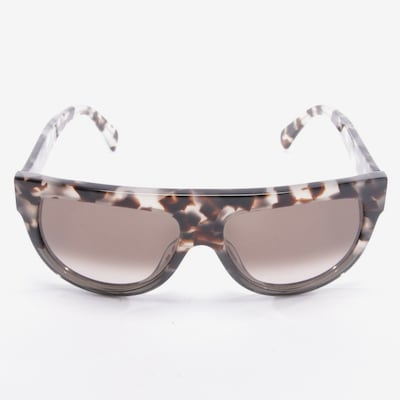 Céline Sunglasses in One size in Mixed colors, Item view