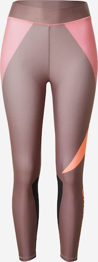 ONLY PLAY Tights in beere / pink, Produktansicht