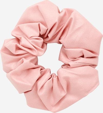 EDITED Aksesuāri matiem 'Elina', krāsa - rožkrāsas, Preces skats
