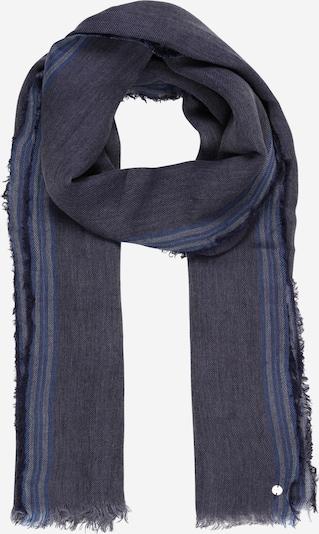 ESPRIT Látková rouška - námořnická modř / chladná modrá, Produkt