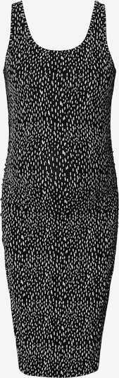 Supermom Summer dress in Black / White, Item view
