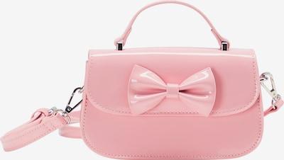 myMo KIDS Tas in de kleur Pink, Productweergave