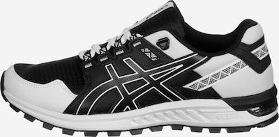 ASICS SportStyle Schuhe ' Gel-Citrek ' in schwarz, Produktansicht