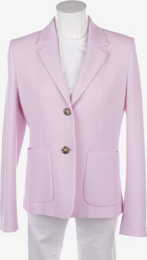 TOMMY HILFIGER Blazer in L in Pink, Item view