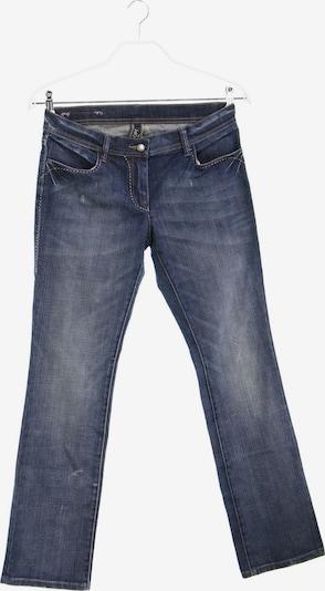 JOOP! Jeans Jeans in 29/32 in Blue denim, Item view