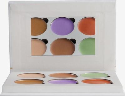 Bellápierre Cosmetics Concealer 'Color Correcting ' in, Produktansicht