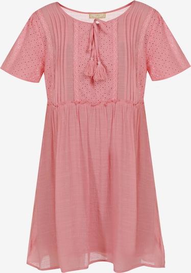 MYMO Sommerkleid in pink, Produktansicht