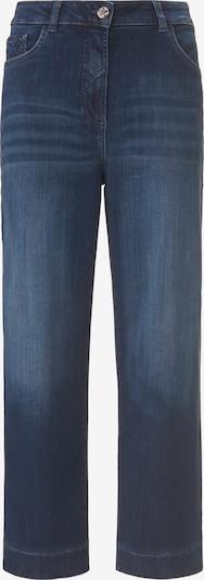 Basler Jeans in Blue denim, Item view