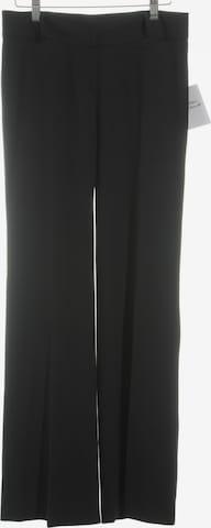 cappellini Pants in S in Black