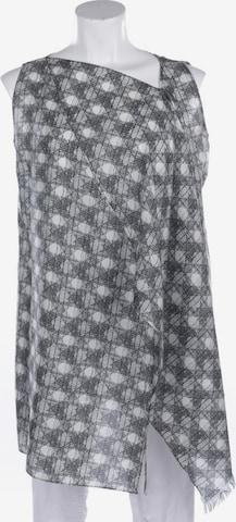 Gianfranco Ferré Top & Shirt in XXL in Black