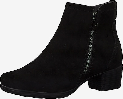 JANA Ankle Boots in Black, Item view
