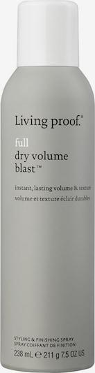 Living Proof Dry Volume Blast in, Produktansicht