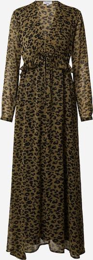 Suknelė 'Merle' iš LeGer by Lena Gercke , spalva - rusvai žalia, Prekių apžvalga