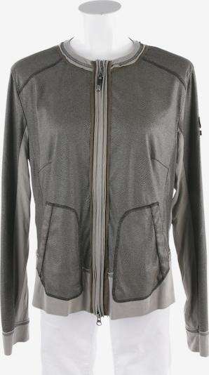 Sportalm Kitzbühel Sweatshirt / Sweatjacke in S in grau, Produktansicht