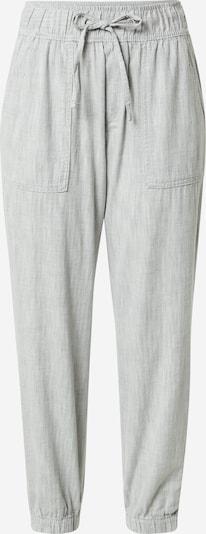 GAP Панталон в сиво, Преглед на продукта