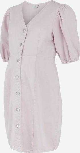 MAMALICIOUS Kleid 'Gili' in puder, Produktansicht