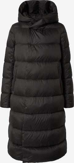 JNBY Abrigo de invierno en negro, Vista del producto