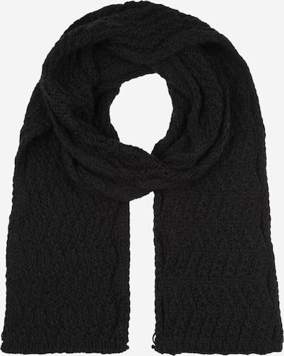 GIESSWEIN Schal  'Kienjoch' in schwarz, Produktansicht