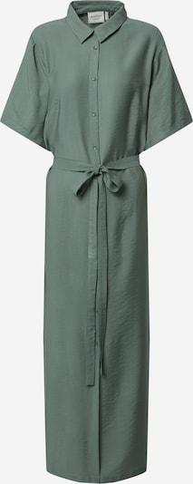 Another Label Kleid 'Sango' in jade, Produktansicht