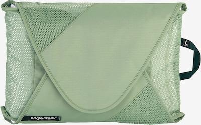 EAGLE CREEK Kleidersack in pastellgrün, Produktansicht