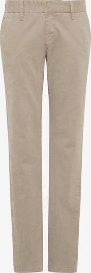 DreiMaster Vintage Hose in hellbraun, Produktansicht
