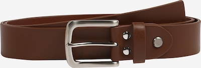 ABOUT YOU Belt 'Manuel' in Brown, Item view