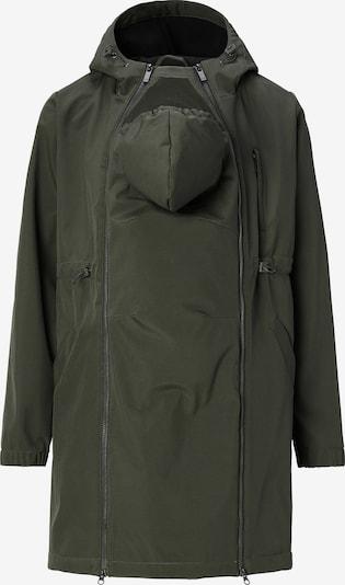 Noppies Between-Season Jacket 'Gleason' in Dark green, Item view