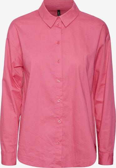 VERO MODA Bluse 'Mie' i rosa, Produktvisning