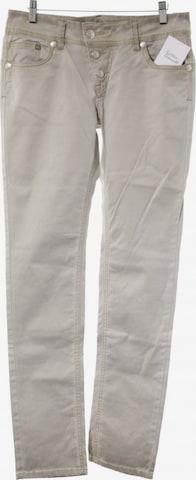 Blue Monkey Jeans in 29 in Brown