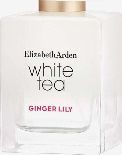 Elizabeth Arden Eau de Toilette 'White Tea' in transparent, Produktansicht