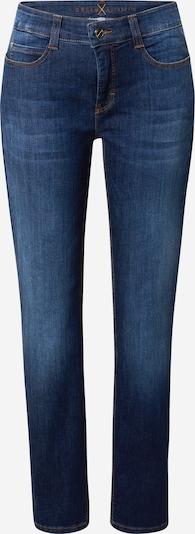 MAC Jean 'Dream' en bleu denim, Vue avec produit