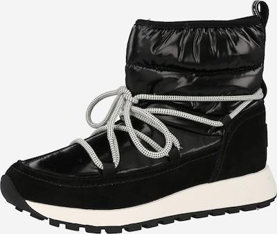 Pepe Jeans Апрески 'DEAN ASPEN' в черно, Преглед на продукта