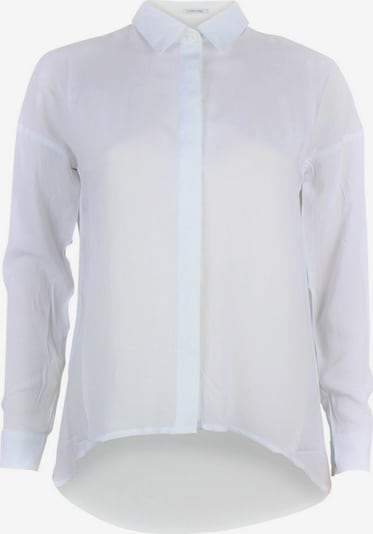 trueprodigy Blouse 'Hope' in White, Item view
