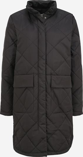 Palton de iarnă 'NADDY' Selected Femme Tall pe negru, Vizualizare produs
