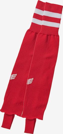 ERIMA Stutzen in rot, Produktansicht