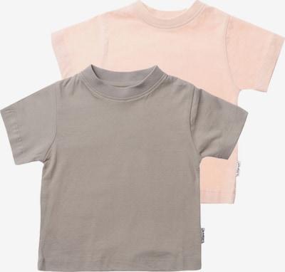 LILIPUT T-Shirt in khaki / apricot, Produktansicht