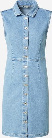 DeFacto Košulja haljina u svijetloplava, Pregled proizvoda